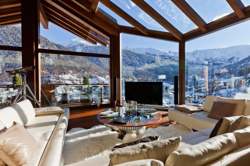 5_Star_Luxury_Mountain_Home_With_An_Amazing_Interiors_In_Swiss_Alps_world_of_architecture_01