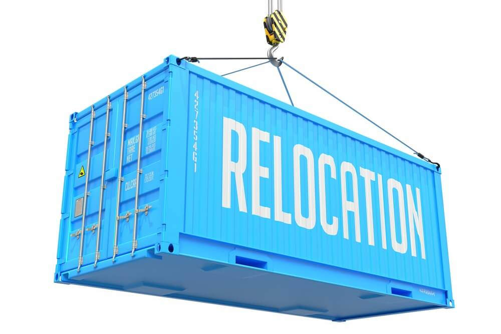 relocation-company-in-dubai-mac-world-logistics14